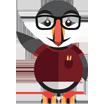 آموزش کار با افزونه ی Firebug - آخرین ارسال توسط seositeseo