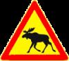 jalilphp