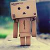 فروشگاه مجازی - کار در خانه و مشکلات آن - آخرین ارسال توسط best