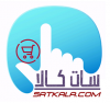 جشنواره وب ایران - آخرین ارسال توسط سات کالا Satkala.com