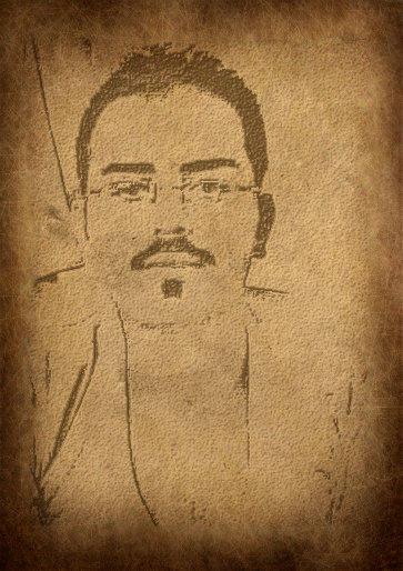 تصویر شخصی