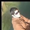 Shahghale