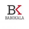 فروشگاه اینترنتی بابوکالا - آخرین ارسال توسط pcpsoft