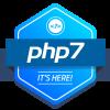 خطای php در زمان بازگشت از درگاه بانک ملی سداد - آخرین ارسال توسط farhadhp