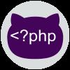آموزش ساخت لوگو و بنر متحرک ساده در فتوشاپ - آخرین ارسال توسط ramtin2025