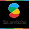 salambaba.com