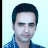Milad Mansourian