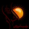 ماژول پیامک رایگان +پنل طلا... - آخرین ارسال توسط seyedhamzeh
